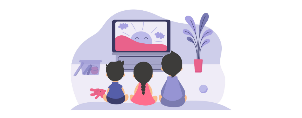 everything your need to know about YouTube kids