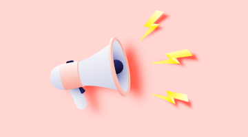 Everything You Need To Know About YouTube Call-To-Action (CTA)