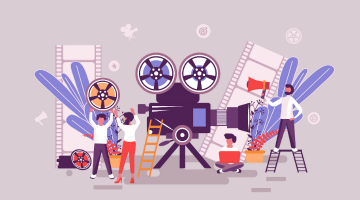 The Ultimate YouTube Video Production Guide - Part 3 of 3