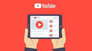 Why Your Youtube Video Thumbnail Is Crucial And How To Perfect It